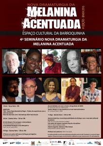 cartaz seminário4